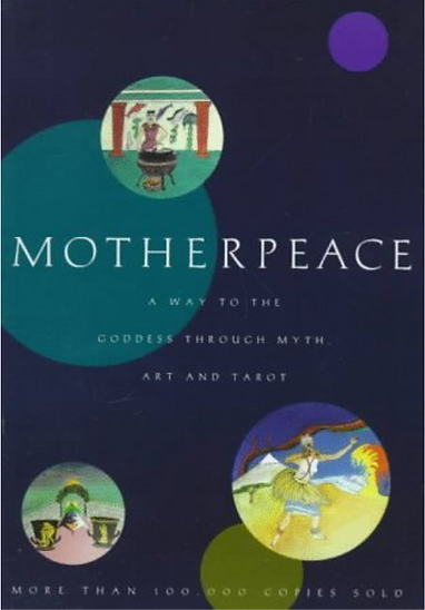 Motherpeace%20cover_edited.png