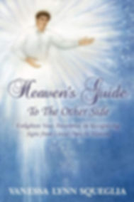 cover heavensguide.jpg