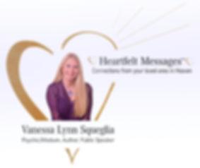 Vanessa Lynn Squeglia Logo.jpg
