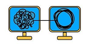 Screen%20Shot%202021-02-18%20at%2011.05_