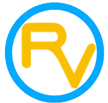 RVLogo.png