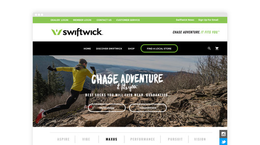 Grin-Website_Swiftwick_Website-1.jpg