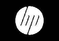 Grin-Logos-HP.png