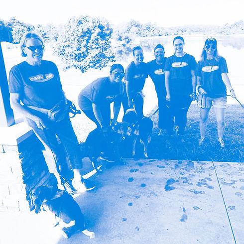 WD-bluetemplate-team-Group.jpg