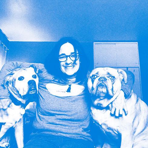 WD-bluetemplate-team-Donna.jpg