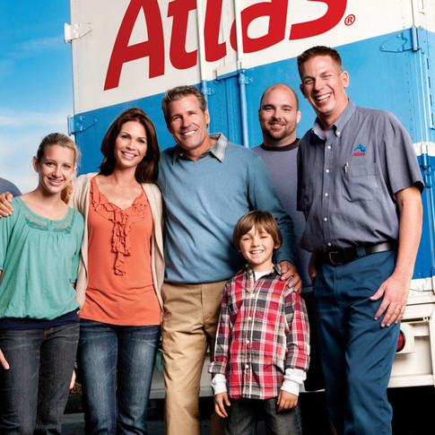 Grin-Website_Atlas_family.jpg