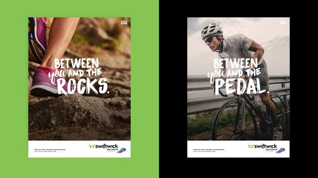 Grin-Website_Swiftwick_Print-Ads.jpg