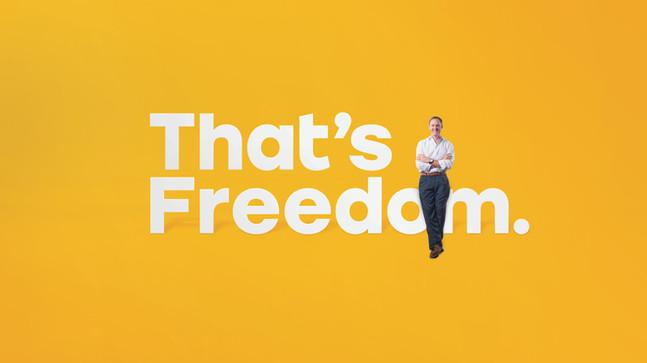 Grin-Website_Freedom_ThatsFreedom-full.j