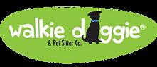 Walkie-Doggie-Logo-Edit.png