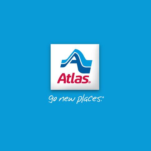 Grin-Website_Atlas_.jpg