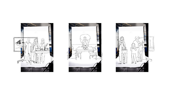 Grin-Website_QOMO_Video-Sketches.jpg