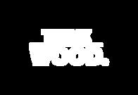 Grin-Logos_0001_Think-Wood_Logo_K.png