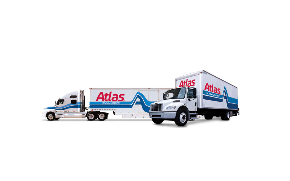 Grin-Website_Atlas_trucks-gonewplaces.jp