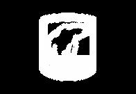 Grin-Logos_0008_Gray-30-Final-2012-Bear-
