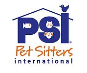 psi_logo_pr.png