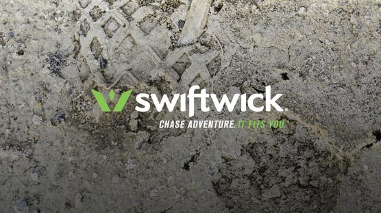 Grin-Website_Swiftwick_Footprint-Full.jp