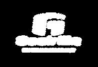 Grin-Logos_0015_Gray-2-tone-GoalrillaLog