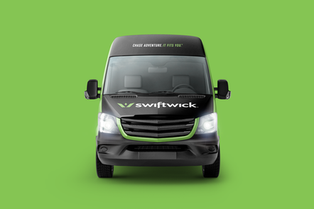 Grin-Website_SW_Truck-New.png
