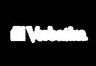 Grin-Logos_0012_Gray-2-tone-Verbatim_bw-