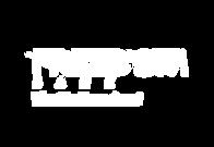 Grin-Logos_0018_Freedom-Bank-Logo-Tag-Lo