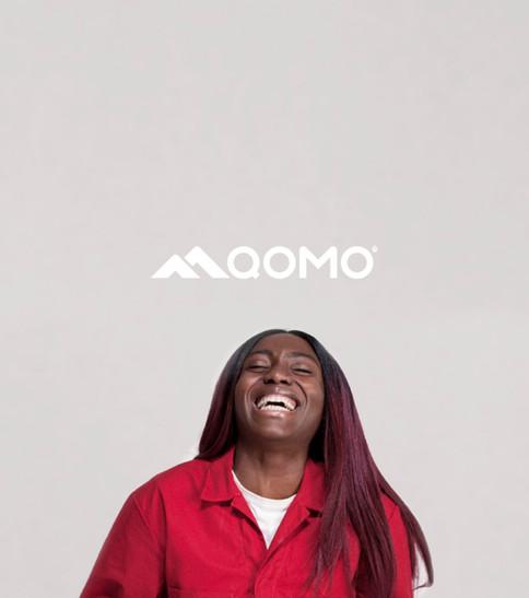 Grin-Website_QOMO_Logo.jpg