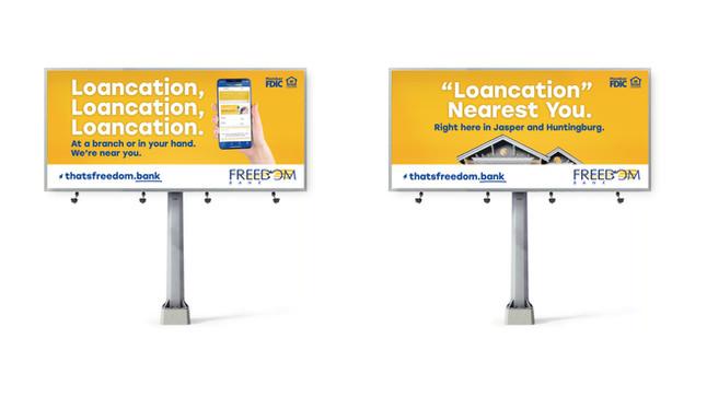 Grin-Website_Freedom_Outdoor-Loancation.