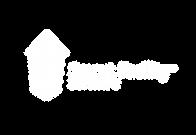 Grin-Logos_0003_SFS-Logos.png