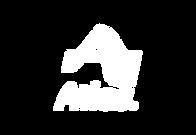 Grin-Logos_0007_GRAY-Atlas-Logo.png
