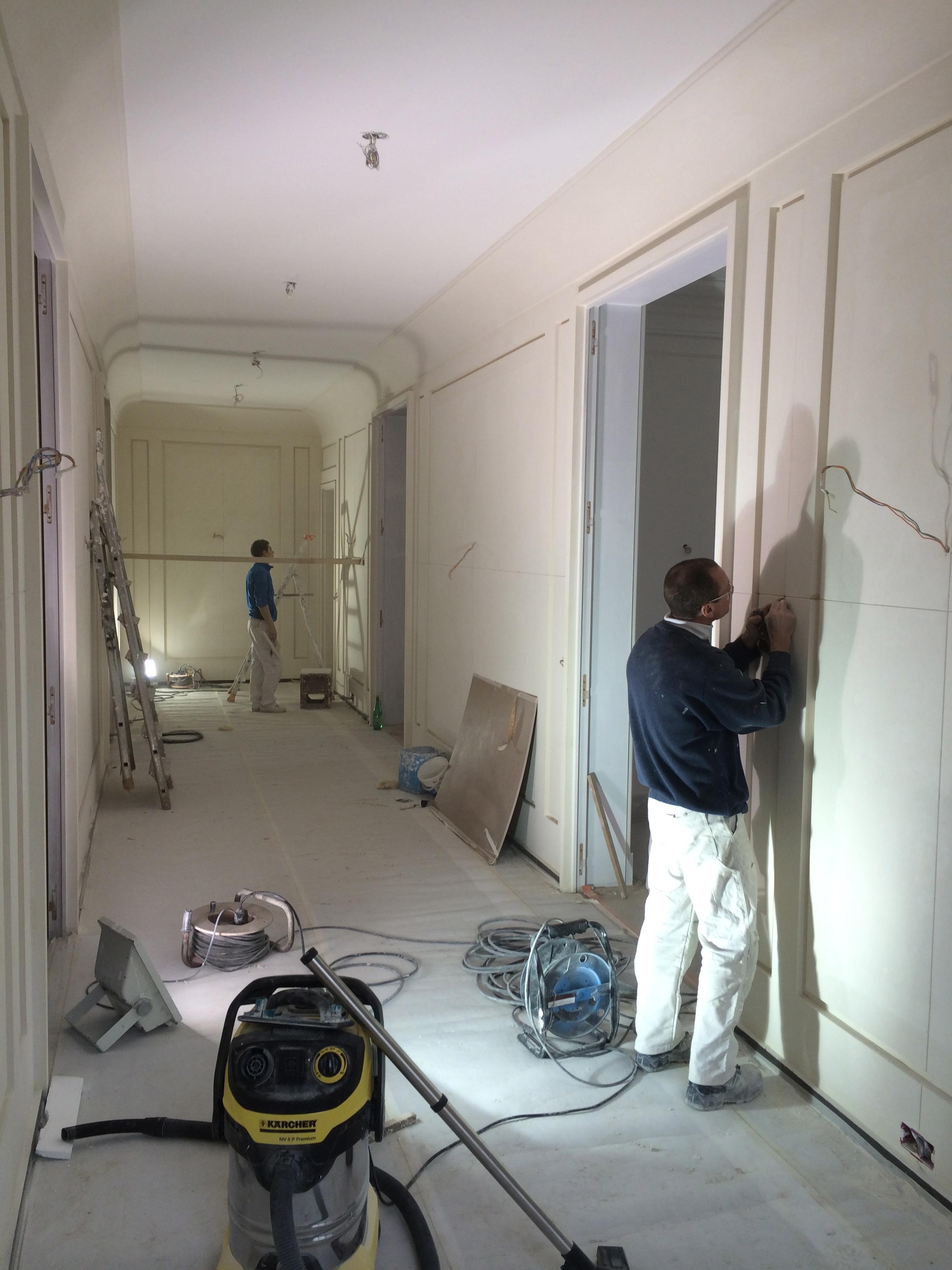 Atelier Emmanuel Collini