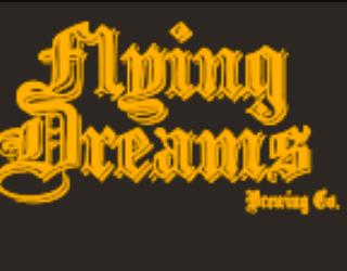 Flying Dreams Brewing Co
