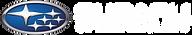 SubaruWeb2021White.png