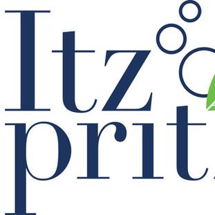 Itz Spritz