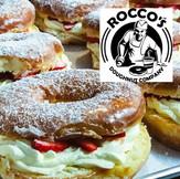 Rocco's Doughnut Company