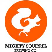 Mighty Squirrel Brewing