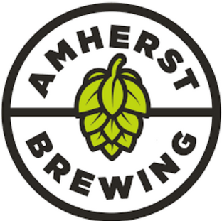 Amherst Brewing