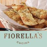 Fiorella's