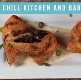 Chill Kitchen & Bar
