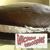 Wicked Whoopies