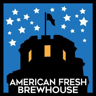 American Fresh Brewhouse