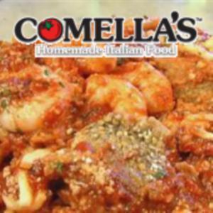 Comella's