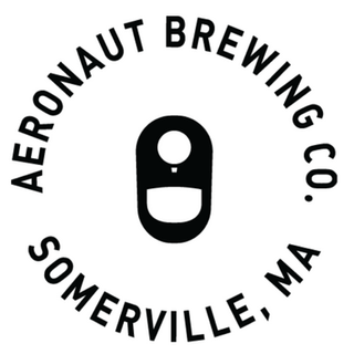 Aeronaut Brewing Co