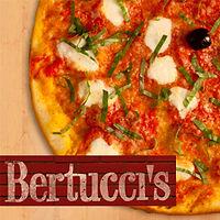 Bertuccis.jpg