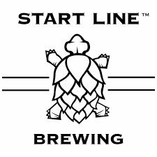 Start Line Brewing
