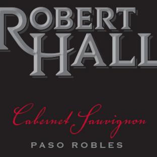 Rober Hall Cabernet Sauvignon