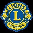 LCI_emblem_2color_web.png