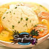 NE Soup