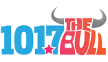 1017 The Bull Logo.png