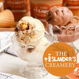 Islander's Creamery