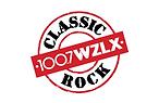 1007 WZLX Logo.png