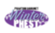 WinterPhestFinal2019.png